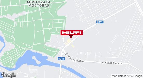 Терминал самовывоза DPD г. Ульяновск, тел. (800) 555-45-85