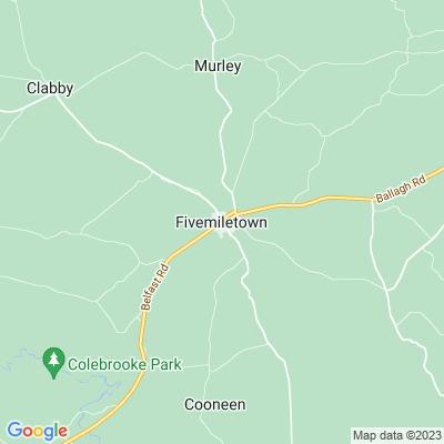 Greenhill Location