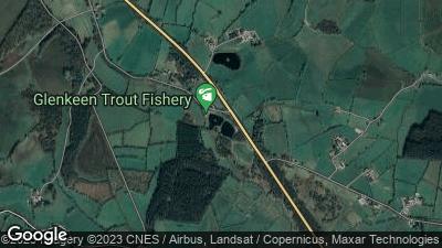 Glenkeen Trout Fishery