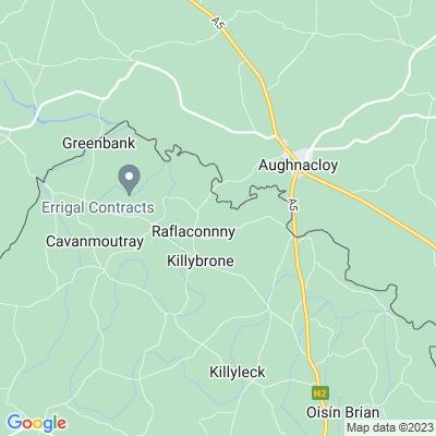 Ravellea Location