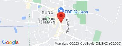 Burg Film Theater