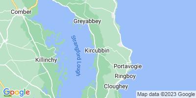 KIRCUBBIN