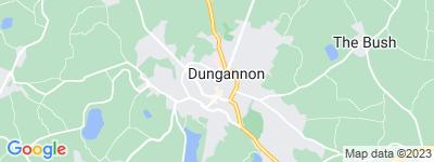 Dungannon