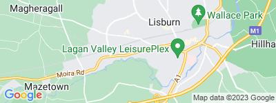 Lisburn