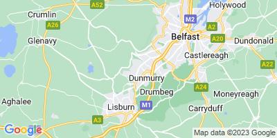 Dunmurry