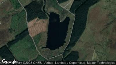 Lough Bradan