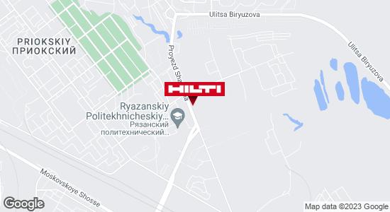 Терминал самовывоза DPD г. Рязань, проезд Шабулина, д. 8Б, тел. (800) 250-44-34