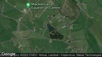 Craigmore Fishery