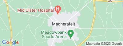 Magherafelt