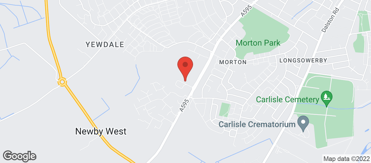 Morton Leisure Centre location and directions