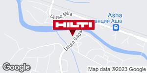 Get directions to Терминал самовывоза Энергия. Аша. ул. Гагарина