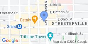 540 N Michigan Ave, Chicago, IL 60611