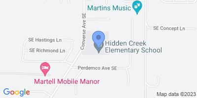 5455 Converse Ave SE, Port Orchard, WA 98367, USA