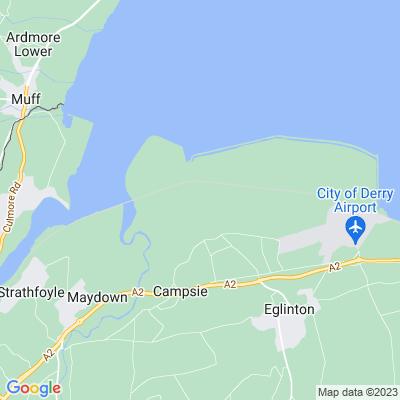 Willsborough Location