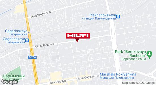 Терминал самовывоза Гермес г. Новосибирск, ул. Писарева, д. 60, (499) 215-45-54
