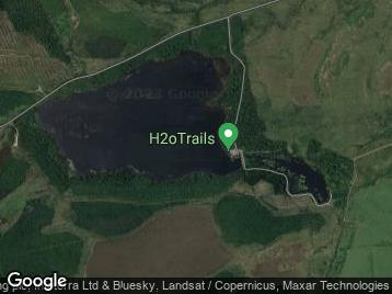 Sweethope Fly Fishing