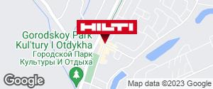 Терминал самовывоза Гермес, г. Чехов, ул. Первомайская, дом 33, (499)2154554