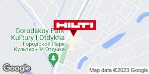 Терминал самовывоза Гермес, г. Серпухов, ул. Ворошилова, дом 140, (499)2154554