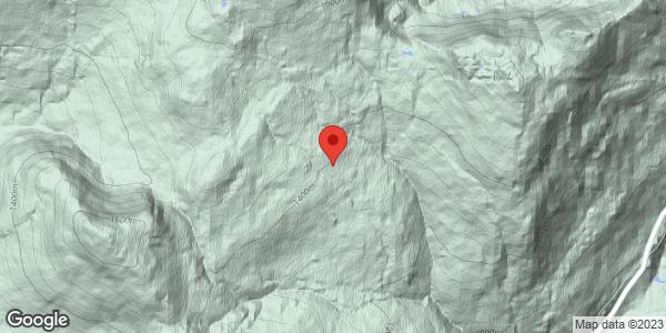 Bijoux area AST2