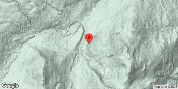 Mount west