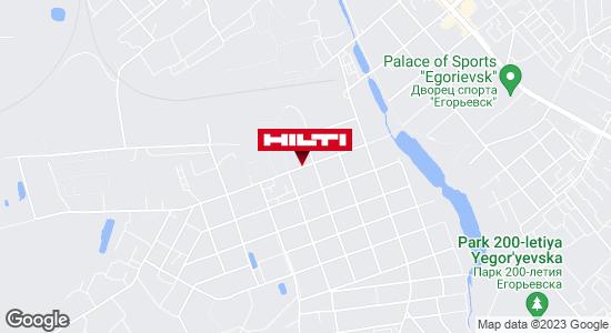 Get directions to Терминал самовывоза ДПД. Егорьевск. ул. Смычка