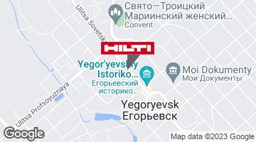 Терминал самовывоза DPD г. Рязань, тел. (4912) 97-59-98