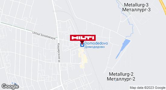 Терминал самовывоза Гермес, г. Домодедово, пл. Привокзальная, дом 7, (499)2154554
