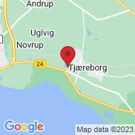 Tjæreborg Grusgrav