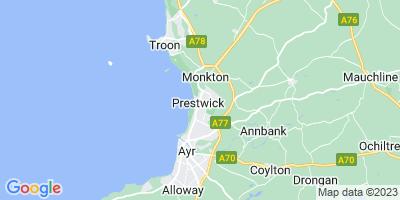 Prestwick