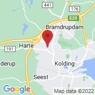 Kolding Asfaltfabrik