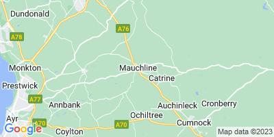 Mauchline
