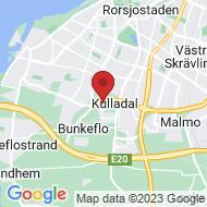 NCC Malmö