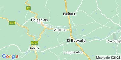 Mellrose