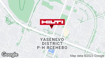 Терминал самовывоза Гермес, г. Москва, ул. Южнобутовская, дом 66, (499)2154554