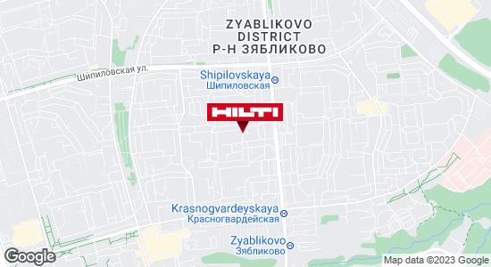 Терминал самовывоза Гермес, г. Раменское, ул. Космонавтов, дом 1В, (499)2154554