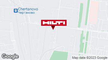 Терминал самовывоза DPD г. Москва, тел. (495) 673-50-21