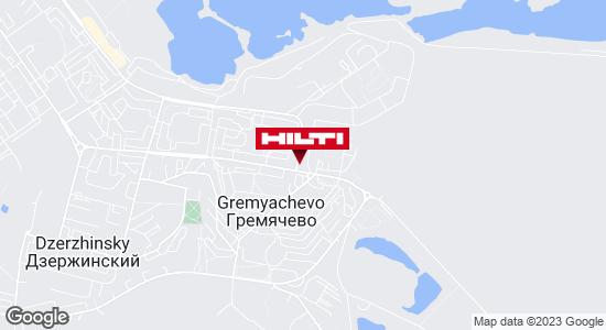 Терминал самовывоза Гермес, г. Дзержинский, ул. Лесная, дом 21, (499)2154554