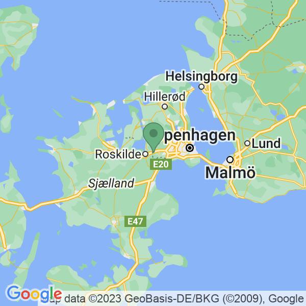 Flyttefirma Sjælland - Flytr