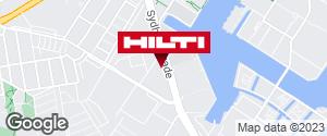 Hilti Store København