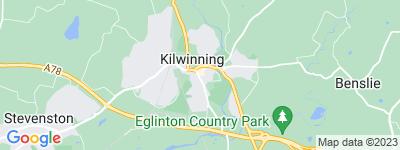 Kilwinning