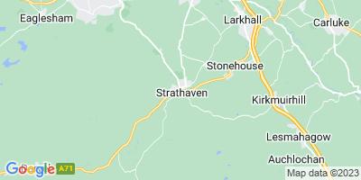 Strathaven