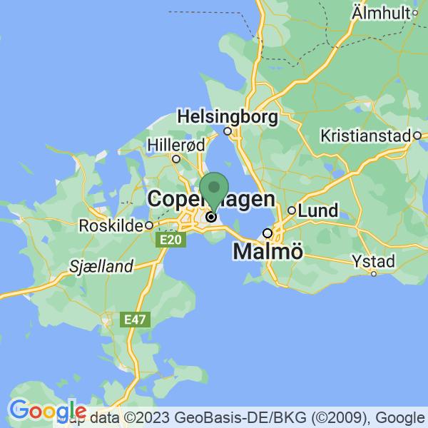 Døgnflyt & Logistik - Flytr