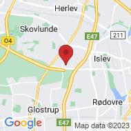 Ejby Asfaltfabrik