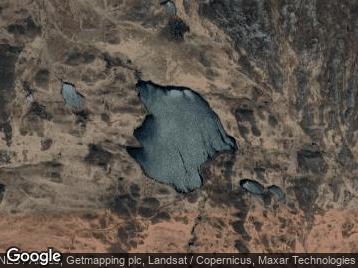 Loch Beinn Uraraidh