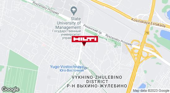 Терминал самовывоза DPD г. Москва, тел. (800) 555-45-85
