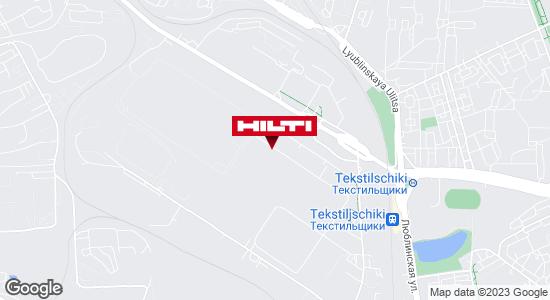 Get directions to Терминал самовывоза ДПД. Москва. пр-кт Волгоградский