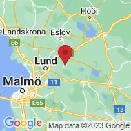 Väglaboratorium Skåne