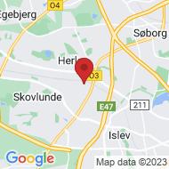 NCC Industry, Herlev Asfaltfabrik