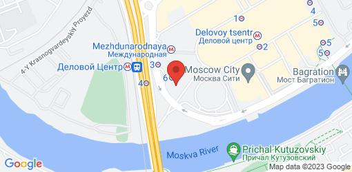 Directions to Dzhondzholi