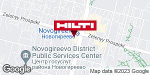 Терминал самовывоза DPD г. Ногинск, тел. (916) 240-26-79